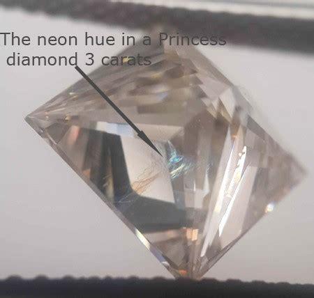 color enhanced diamonds enhanced diamonds clarity enhanced diamonds