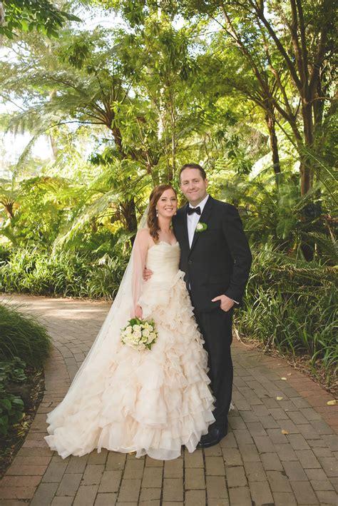 Wedding Ceremony Adelaide Zoo by Wedding Ceremonies Adelaide Zoo