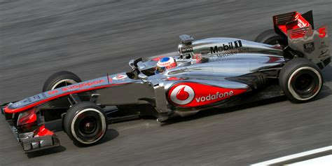mclaren and honda together again f1 madness