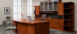 broward office furniture a oakland office furniture