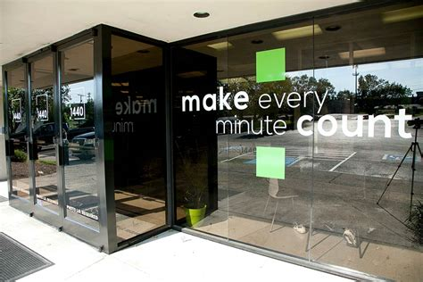 About 1440 Fitness 1440 Gym Franchise And 24 Hour Gym Front Door Fitness