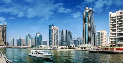 Marina Hotel Appartments by City Premiere Marina Hotel Apartments Dubai Hotels