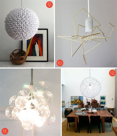 diy home lighting design roundup 20 awesome diy modern lighting projects 187 curbly diy design community