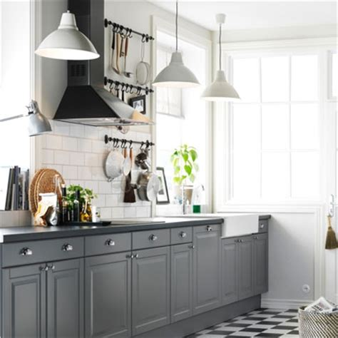 Kitchen Lights Uk Kitchen Pendant Lighting Ideas Uk