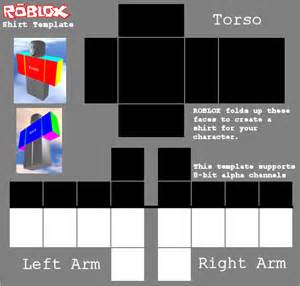 image gallery roblox templates