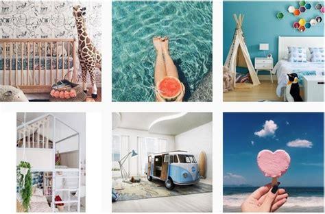 design history instagram inspiring instagram accounts