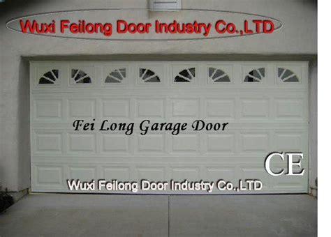 Garage Door Opener Price Comparison Garage Door Remote Controllers Doors