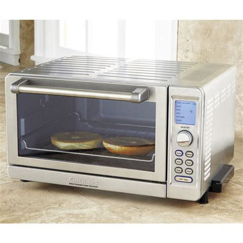 Best Toaster Oven For Baking Get The Best Toaster Oven Baking Naturally