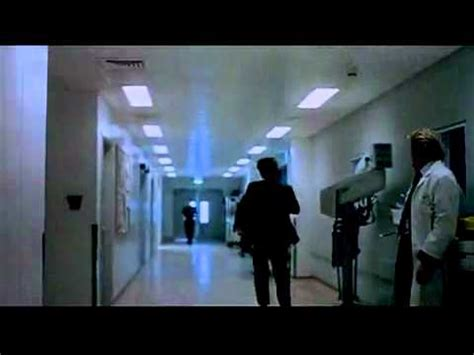 If Only 2004 Review And Trailer by If Only 2004 Official Trailer