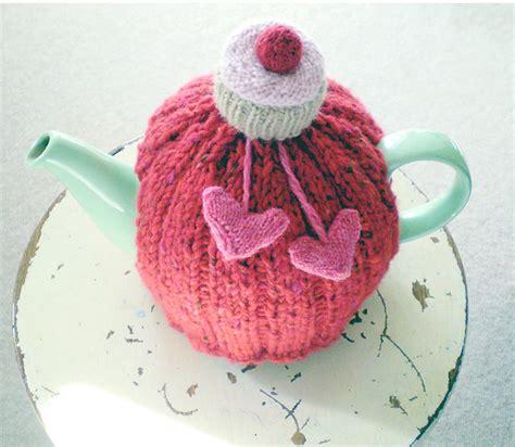 tea cosy template ribbed tea cosy cosy tea