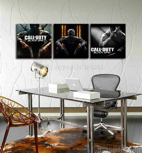 black ops bedroom decor 1000 images about carson bedroom on pinterest