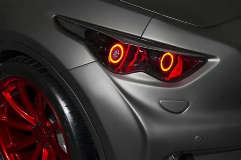safest car color are colored headlights safe and yourmechanic advice