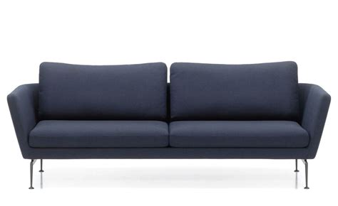 firm couch firm sofa firm sofa wayfair thesofa