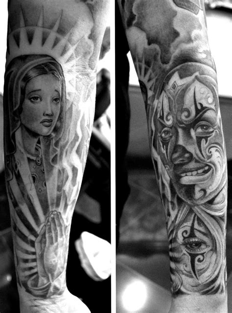 cholo tattoos designs cholo tattoos szukaj w cholo style