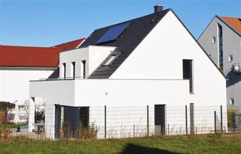 thorsten friedrich architekt bruchsal