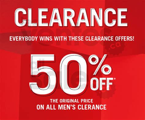 Sale Alert Shoe Clearance At The Purse Store by Aldo Clearance Sale Save 50 Allsales Ca