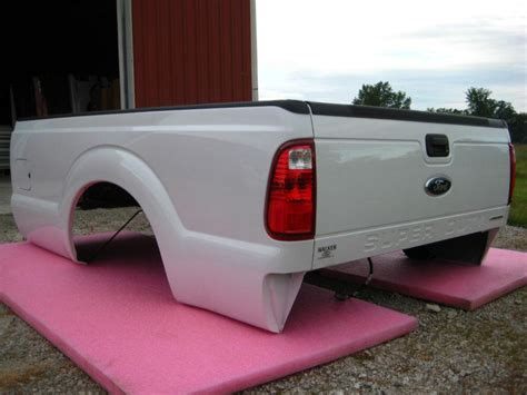f250 truck bed for sale buy ford super duty f250 f350 new take off 8 bed w