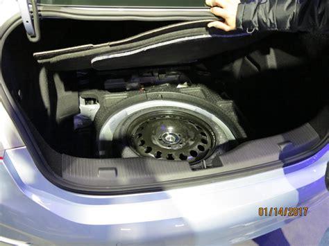 Cruze 1 6 Diesel by 1 6 Cruze Diesel 2017 Detroit Auto Show
