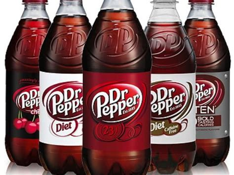 Madu Diet By C R P Shop dr pepper wants to pay your tuition