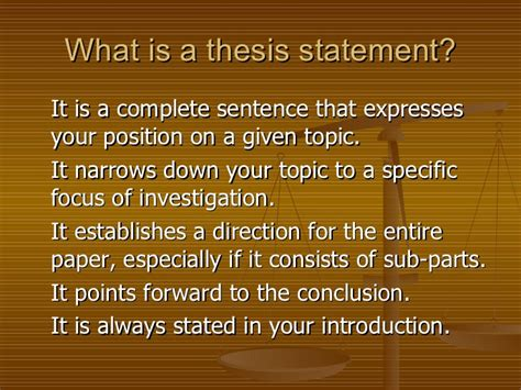 pregnancy thesis statement thesis statement for research paper on pregnancy