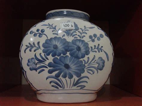 Jual Pisau Lipat Keramik jual vas bunga keramik nov 14 119 r 07 harga murah