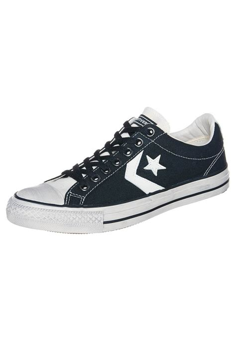 converse sneakers on sale converse player ev ox canvas 2tone on sale