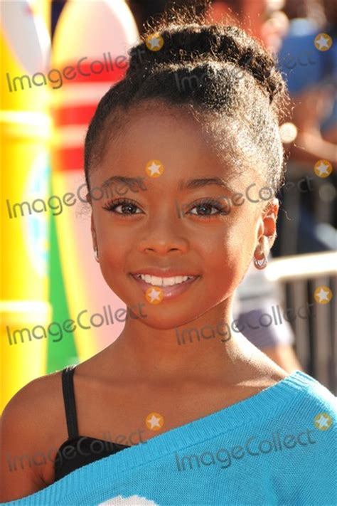 what grade is skai jackson in 2015 what grade is skai jackson in 2015
