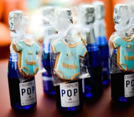 baby safe decorations 15 baby shower favors ideas