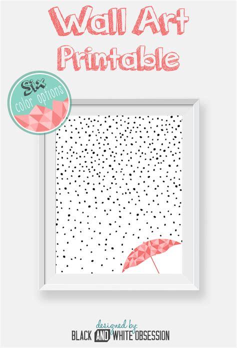 printable art gallery remodelaholic 40 free art printables for gallery walls