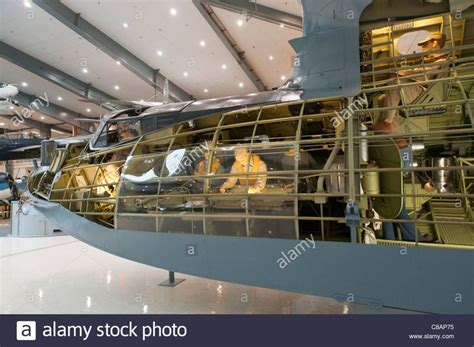 flying boat pensacola 173 best images about flying boats on pinterest x rays