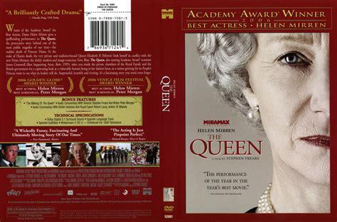 film die queen zusammenfassung covers box sk the queen 2006 high quality dvd