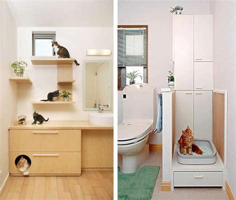 katzengerechte wohnung das wohl katzenfreundlichste haus der welt katzen de