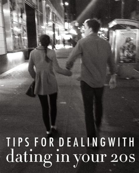 20 dating advice for the secrets most don t want you to books don t let tinder your tips for dealing with