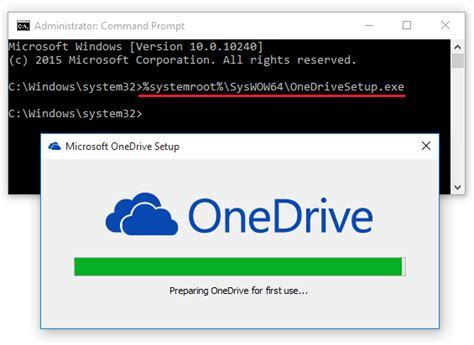 installation and use of should i remove it program how to install uninstall onedrive in windows 10