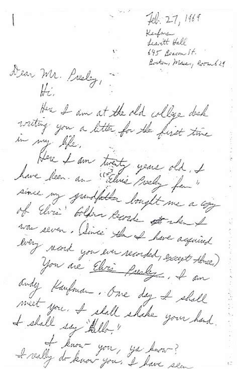 Formal Letter Format Handwritten Best Photos Of Handwritten Letter Exle Handwritten Cover Letter Sles Handwritten