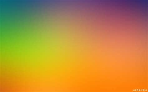 color fader gradient 009 crevisio branding photography agency
