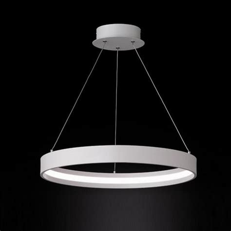 Fitting Ceiling Light by Hollo Led Ceiling Pendant Light Fitting Pch118 The