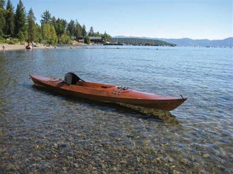 light kayaks for sale chesapeake light craft