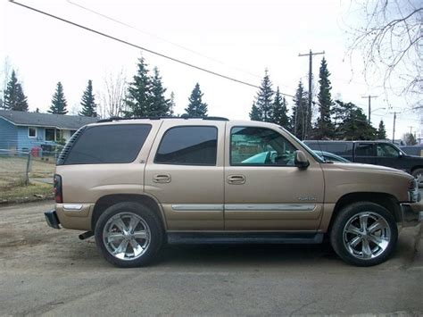 how to work on cars 2000 gmc yukon xl 2500 on board diagnostic system sickyukon 2000 gmc yukonsport utility 4d specs photos modification info at cardomain