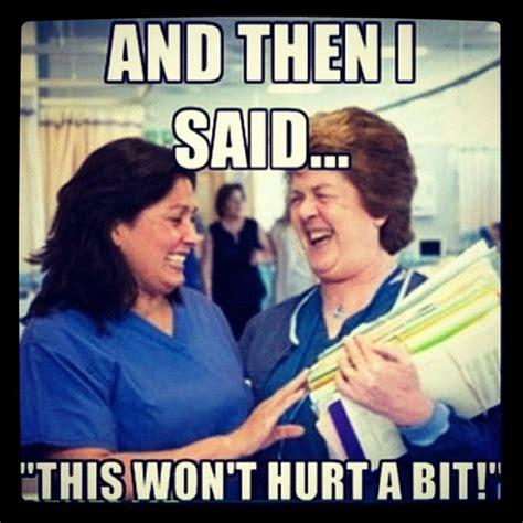 film gratis for b rn nurse jokes shadesoflaughter flickr