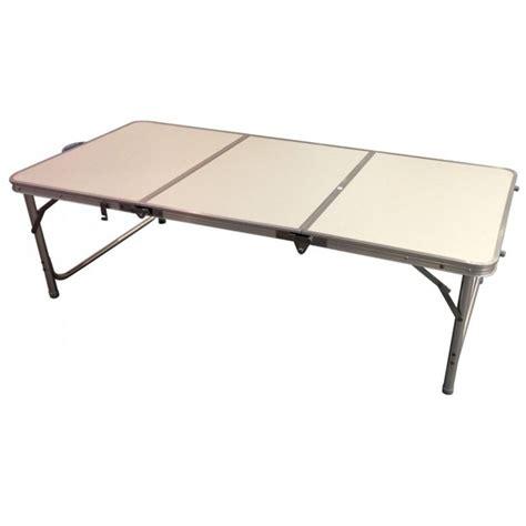 tavoli in plastica pieghevoli tavoli in plastica mobili giardino tavoli in plastica