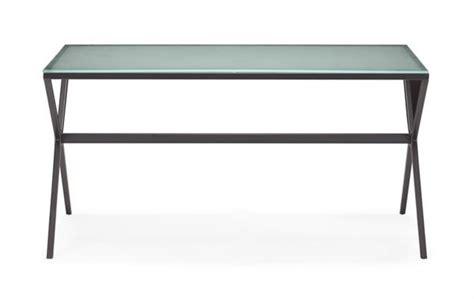 Xert Bar Table Xert Dining Table Zuo Modern
