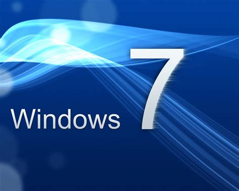 windows  wallpaper themes  gallery
