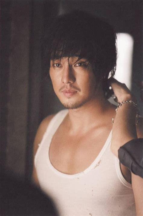 so ji sub agency 17 best images about kdramaworld board on pinterest