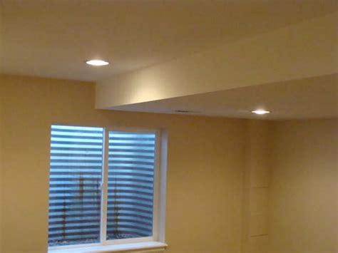 basement windows denver denver basement finishing basement design egress