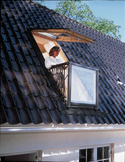 velux gaubenfenster loft conversions paul sturch joinery