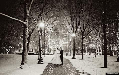 Wedding Photography Animation by Animated Photographs