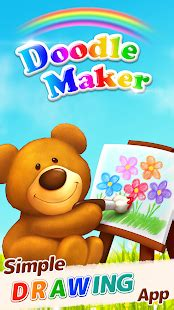 doodle maker free doodle maker photos to drawing and illustration