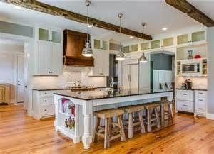 Kitchen Design Stores by Farmhouse Inspired Design Home Bunch Interior Design Ideas
