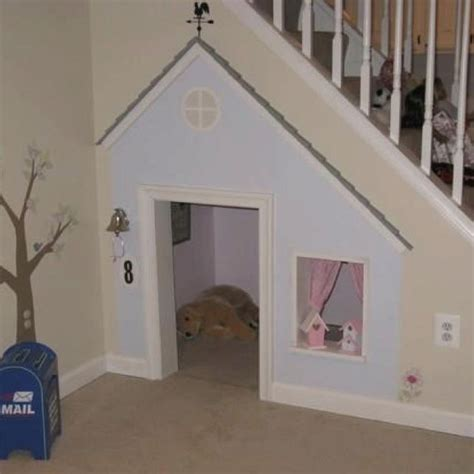 play dog house cute kids play room or dog house for the home pinterest